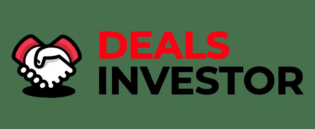 Deals Investor