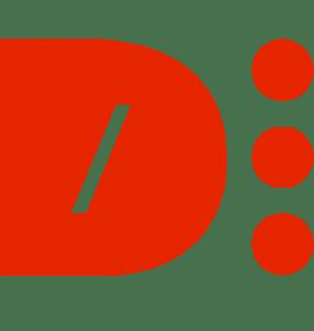 Logo Dynamic Content