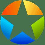 Logo Premium Addons