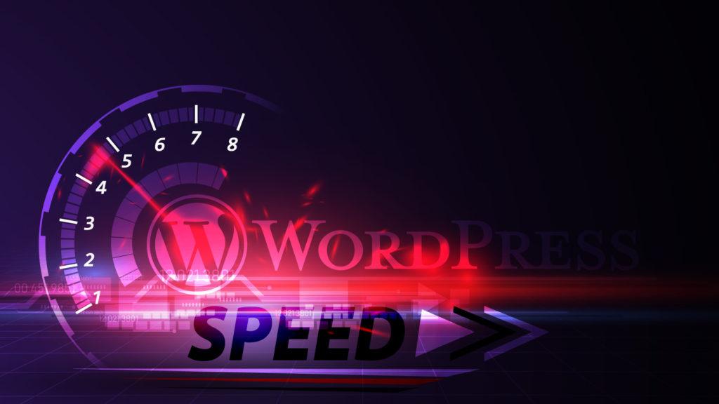 Top Website Speed Test